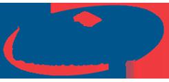 tri-r logo